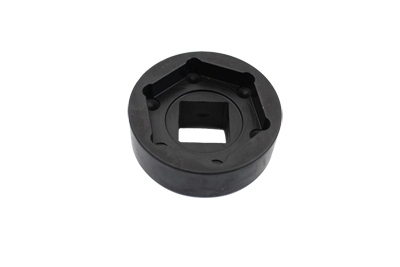 Sprocket Flywheel Nut Socket Tool