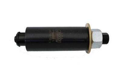 Cam Bearing Puller Tool