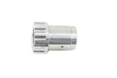 Jims Tappet Test Stand Tool Adapter