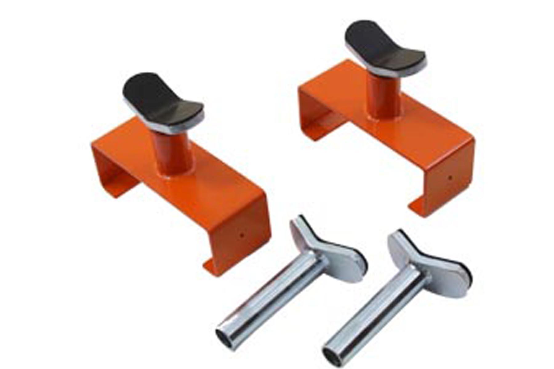 Mini Lift Tool Stand