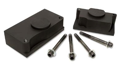 Jims Case Support Block Tool