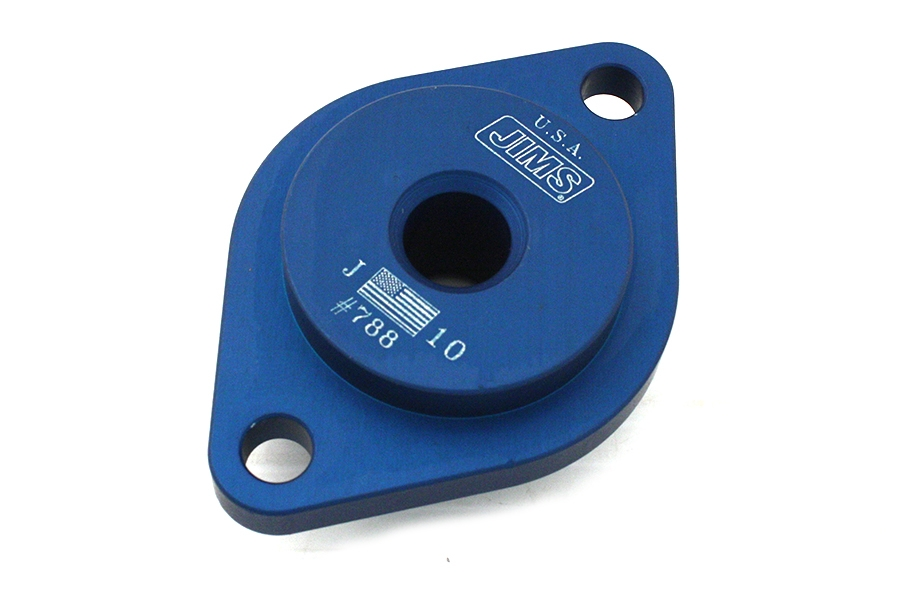 Jims Exhaust Gasket Installation Tool