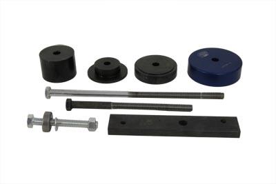 Main Drive Gear and Bearing Tool