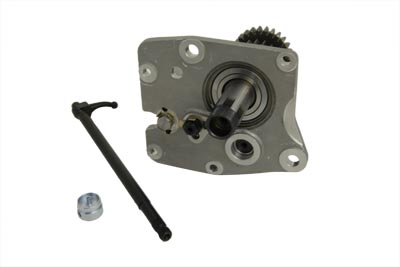 4-Speed Transmission Gear Assembly Unit