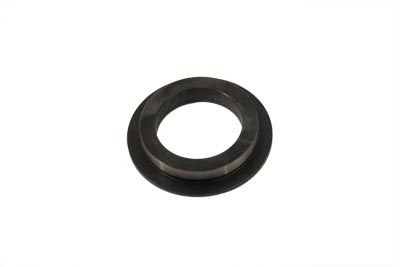 Transmission Main Drive Spacer
