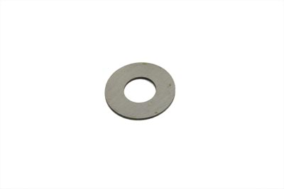 Thrust Washer for Shifter Cam