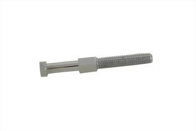 Transmission Mount Adjuster Screw