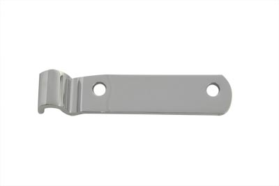 Transmission Mount Adjuster Strap