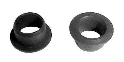 Shift Finger Roller Collar