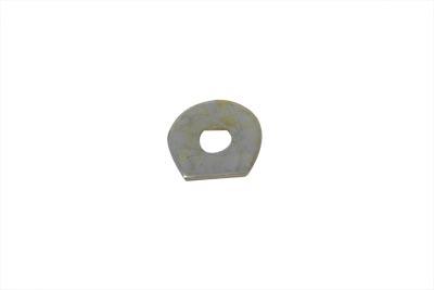 Countershaft Lock Plate