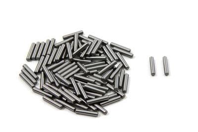 Standard Roller Bearings