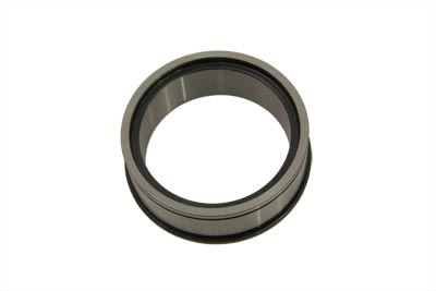 Mainshaft Bearing Race Standard