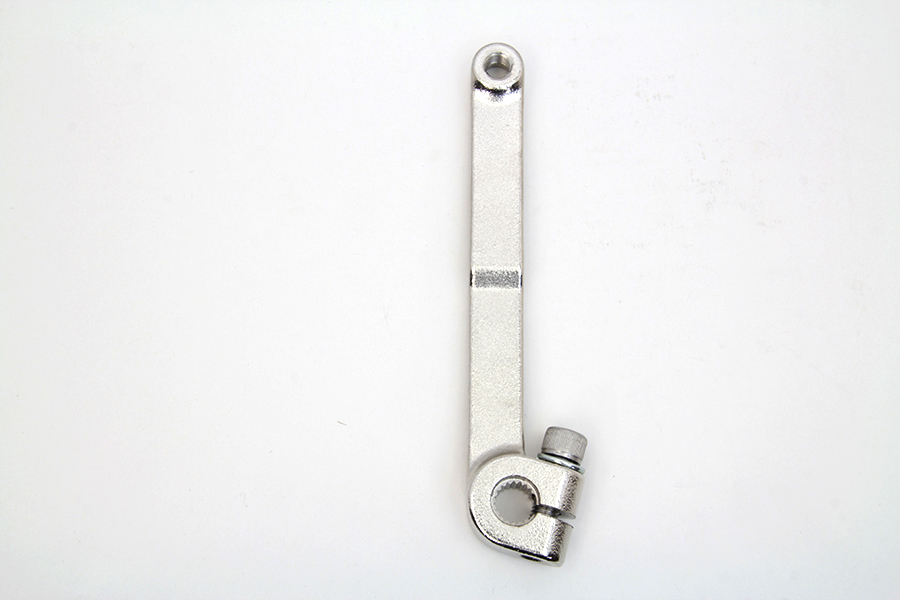 Chrome Inner Shifter Lever