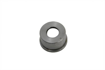 Countershaft Bushing .005 Right Side