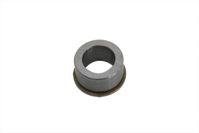 Countershaft Bushing .005 Right or Left Side