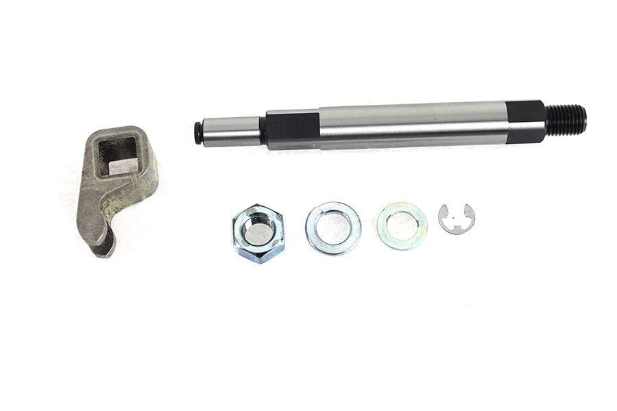 Clutch Release Shaft Kit