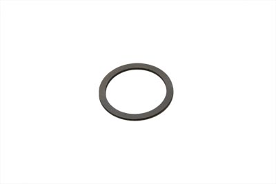 Transmission Mainshaft 4th Gear Thrust Washer .065