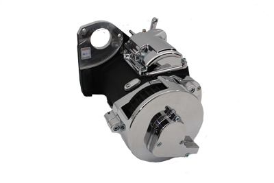 *UPDATE 6-Speed Transmission Assembly Right Side Drive