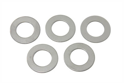Shifter Cam Support Thrust Washer .025