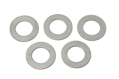 Shifter Cam Support Thrust Washer .039