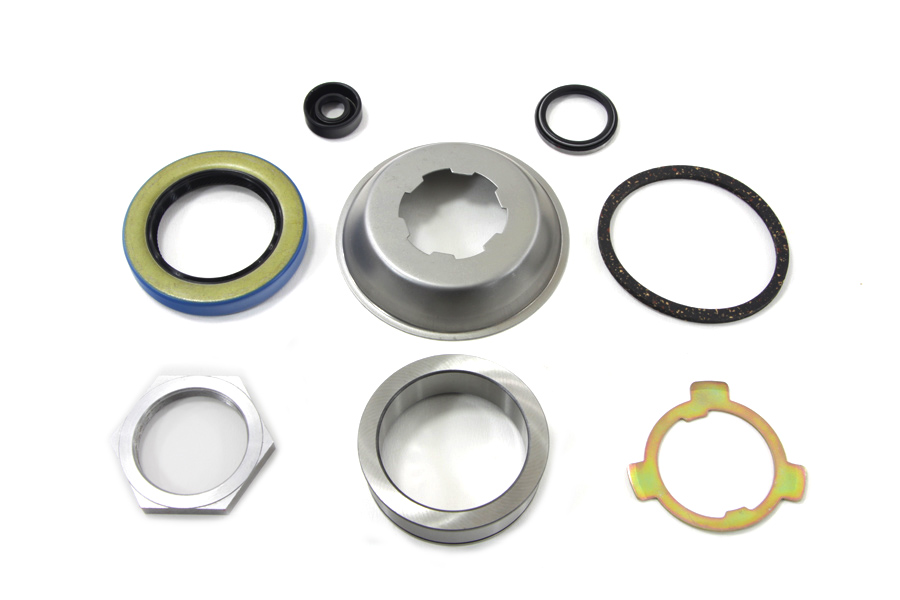 Main Drive Gear Seal Kit