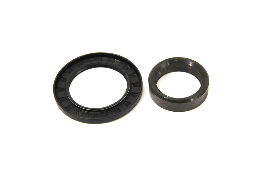 Main Drive Gear Spacer Seal Kit