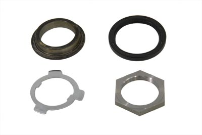 Mainshaft Spacer and Seal Kit