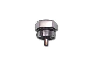 *UPDATE 4-Speed Mini Transmission Dipstick