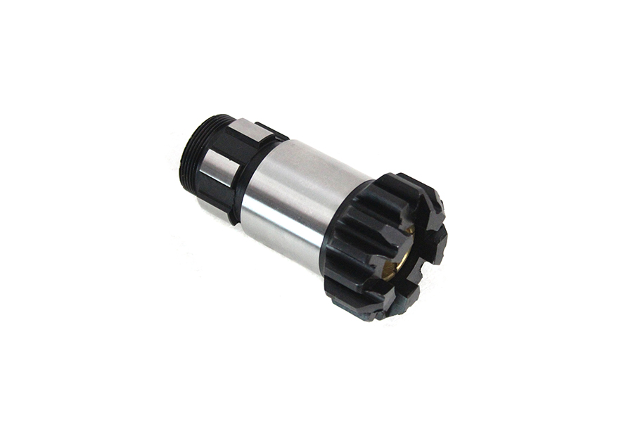 Replica Transmission Clutch Gear