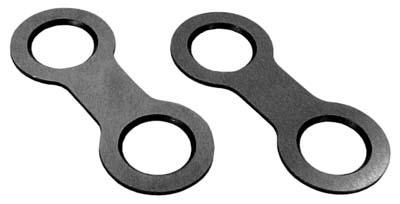 Cam Thrust Washer Lock Plate