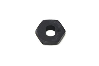 Filler Plug Lock Plate