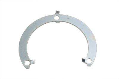 Inner Primary Lock Tab