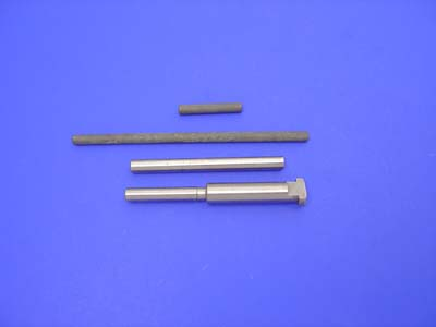 Transmission Clutch Pushrod Set