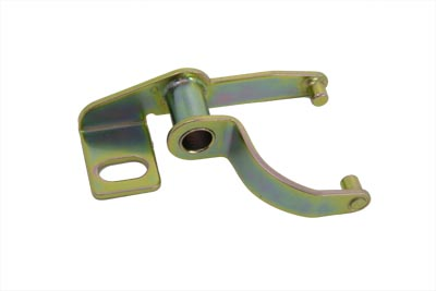Electric Starter Fork Arm Lever