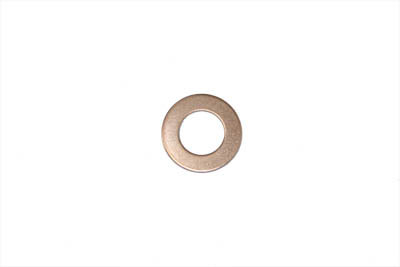 Electric Starter Thrust Washer