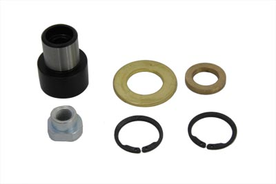 Electric Starter Shaft Hardware Kit