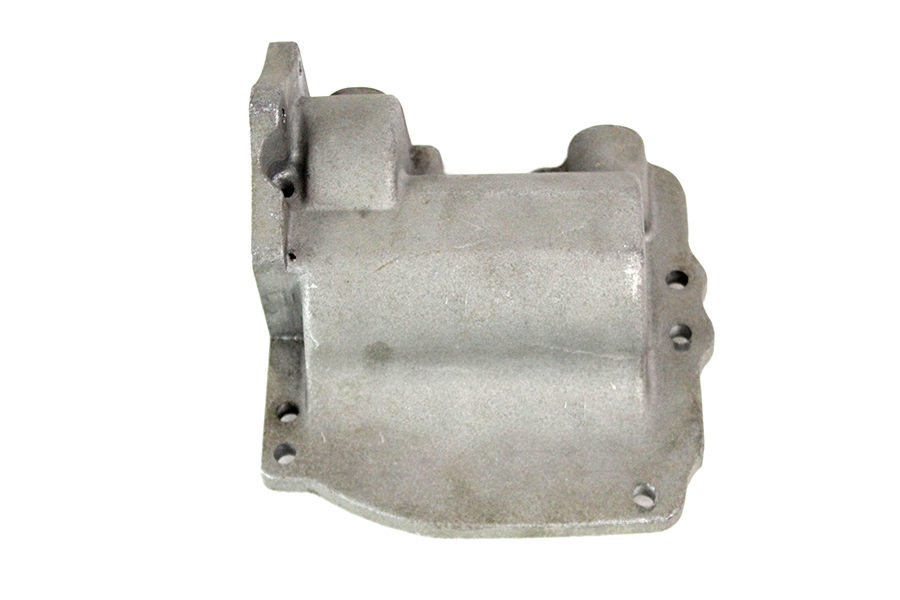 Rotary Transmission Ratchet Top Assembly