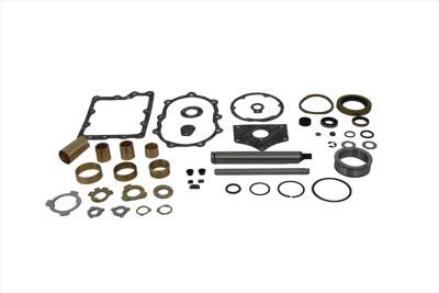 Transmission Hardware and Rebuild Kit