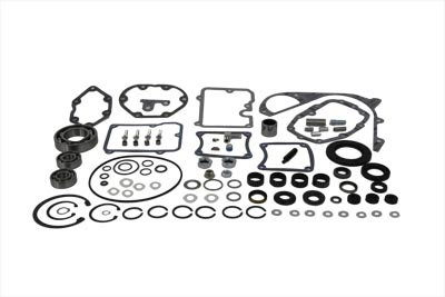 Transmission Hardware Kit