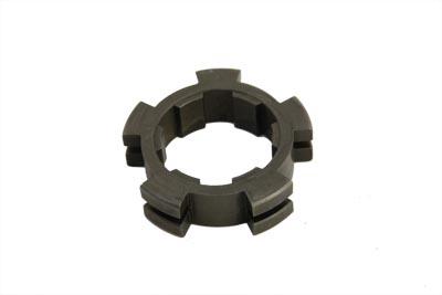 Andrews 1-2 Shift Clutch Gear