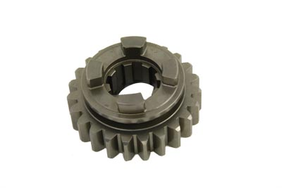 Andrews 3rd Gear Countershaft 23 Tooth