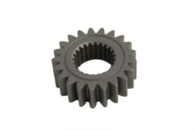 Andrews 4th Gear Countershaft