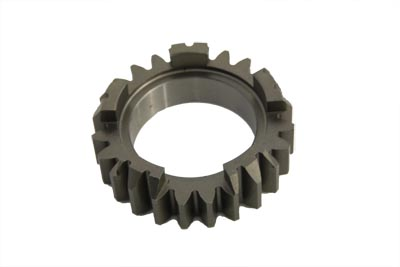 2nd Gear Countershaft 24 Tooth Stock