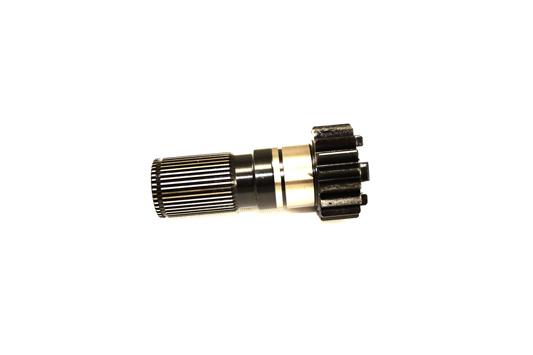 Transmission Clutch Gear 17 Tooth