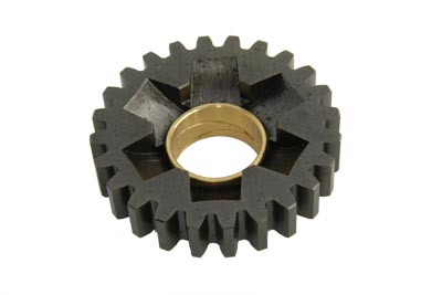 Transmission 3rd Gear 24 Tooth Stock