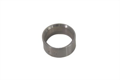 Transmission Countershaft Sprocket Spacer