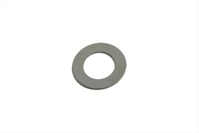 Transmission Shifter Pawl Thrust Washer