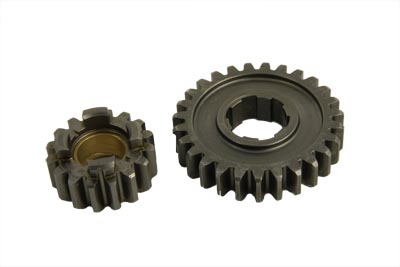 Andrews Wide Ratio 1st Gear Set