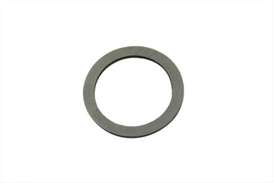 Transmission Low Gear Thrust Washer