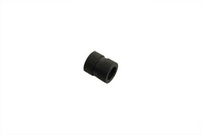 Shifter Lever Spacer Bushing .005